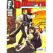 -bonelli-dampyr-mythos-11