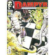 -bonelli-dampyr-mythos-12