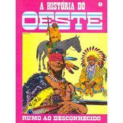 -bonelli-historia-do-oeste-record-01