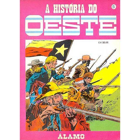 -bonelli-historia-do-oeste-record-05
