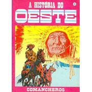 -bonelli-historia-do-oeste-record-06
