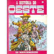 -bonelli-historia-do-oeste-record-07