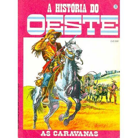 -bonelli-historia-do-oeste-record-08