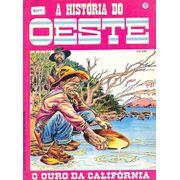 -bonelli-historia-do-oeste-record-09