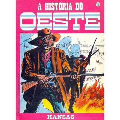 -bonelli-historia-do-oeste-record-13