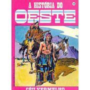 -bonelli-historia-do-oeste-record-14
