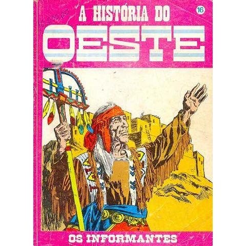 -bonelli-historia-do-oeste-record-16