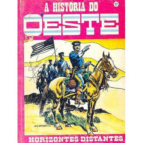 -bonelli-historia-do-oeste-record-17