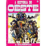 -bonelli-historia-do-oeste-record-18