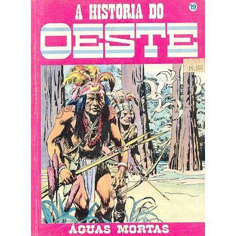-bonelli-historia-do-oeste-record-19
