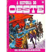 -bonelli-historia-do-oeste-record-27