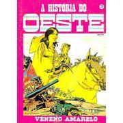-bonelli-historia-do-oeste-record-28