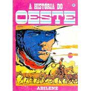 -bonelli-historia-do-oeste-record-32