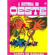 -bonelli-historia-do-oeste-record-33