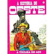 -bonelli-historia-do-oeste-record-35