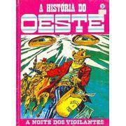 -bonelli-historia-do-oeste-record-38