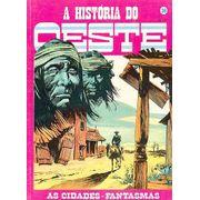 -bonelli-historia-do-oeste-record-39