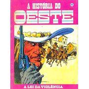 -bonelli-historia-do-oeste-record-45