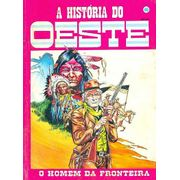 -bonelli-historia-do-oeste-record-46