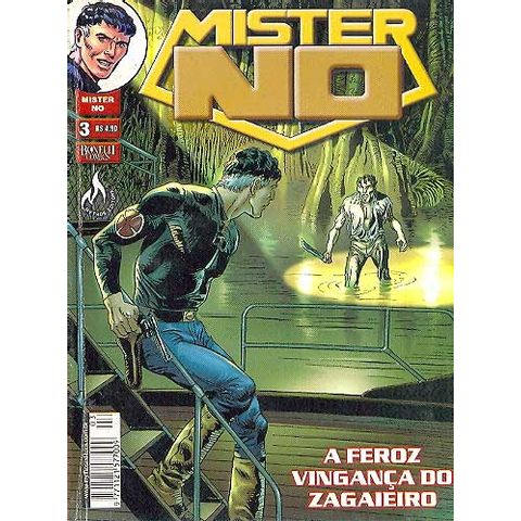 -bonelli-mister-no-mythos-03