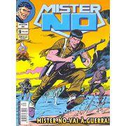 -bonelli-mister-no-mythos-09