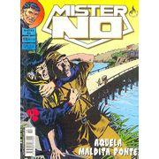 -bonelli-mister-no-mythos-10