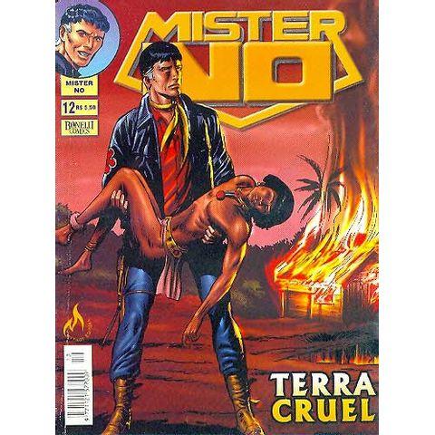 -bonelli-mister-no-mythos-12