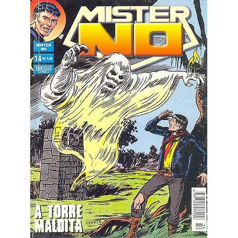 -bonelli-mister-no-mythos-14