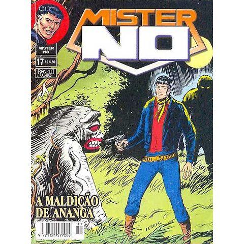 -bonelli-mister-no-mythos-17