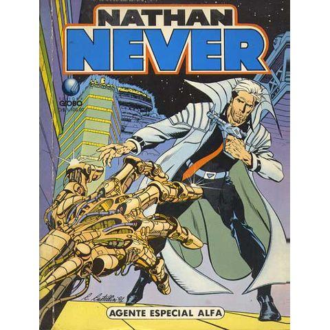 -bonelli-nathan-never-globo-01