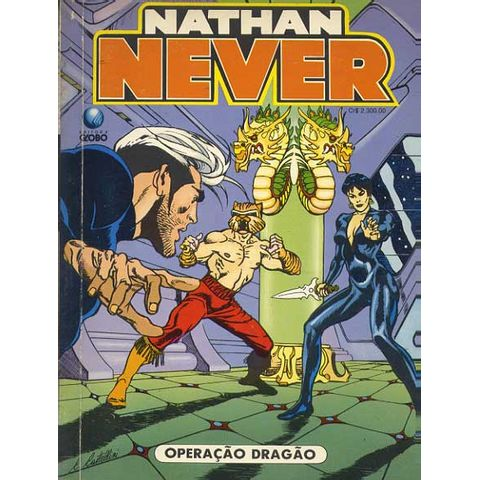 -bonelli-nathan-never-globo-03