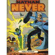 -bonelli-nathan-never-globo-05