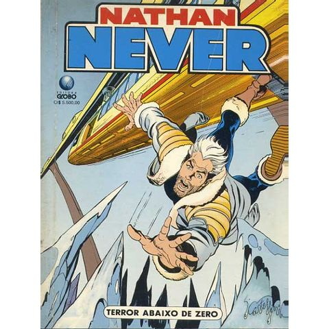 -bonelli-nathan-never-globo-06