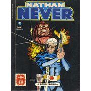 -bonelli-nathan-never-globo-07