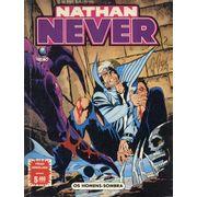 -bonelli-nathan-never-globo-08
