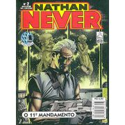 -bonelli-nathan-never-ediouro-02