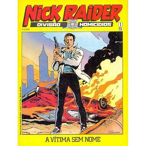 -bonelli-nick-raider-record-01