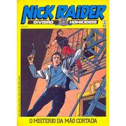 -bonelli-nick-raider-record-02