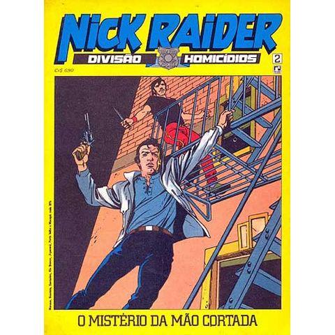 -bonelli-nick-raider-record-02