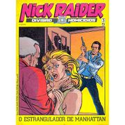 -bonelli-nick-raider-record-03