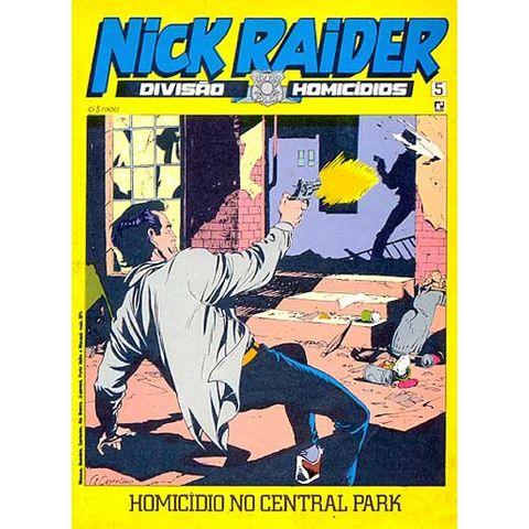 -bonelli-nick-raider-record-05