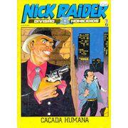 -bonelli-nick-raider-record-09