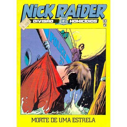 -bonelli-nick-raider-record-10