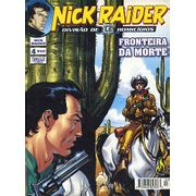 -bonelli-nick-raider-mythos-04