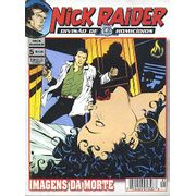 -bonelli-nick-raider-mythos-05
