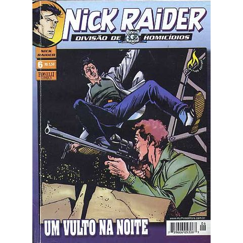 -bonelli-nick-raider-mythos-06