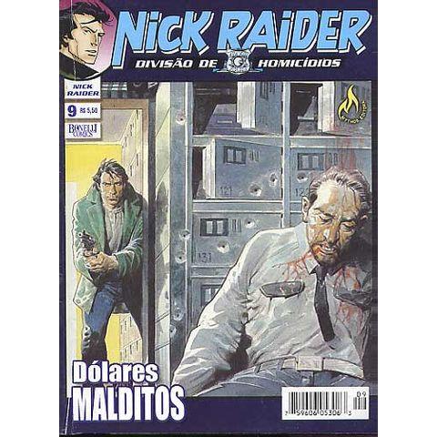 -bonelli-nick-raider-mythos-09