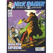 -bonelli-nick-raider-mythos-11