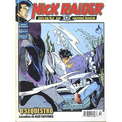 -bonelli-nick-raider-mythos-14