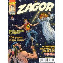 -bonelli-zagor-mythos-006